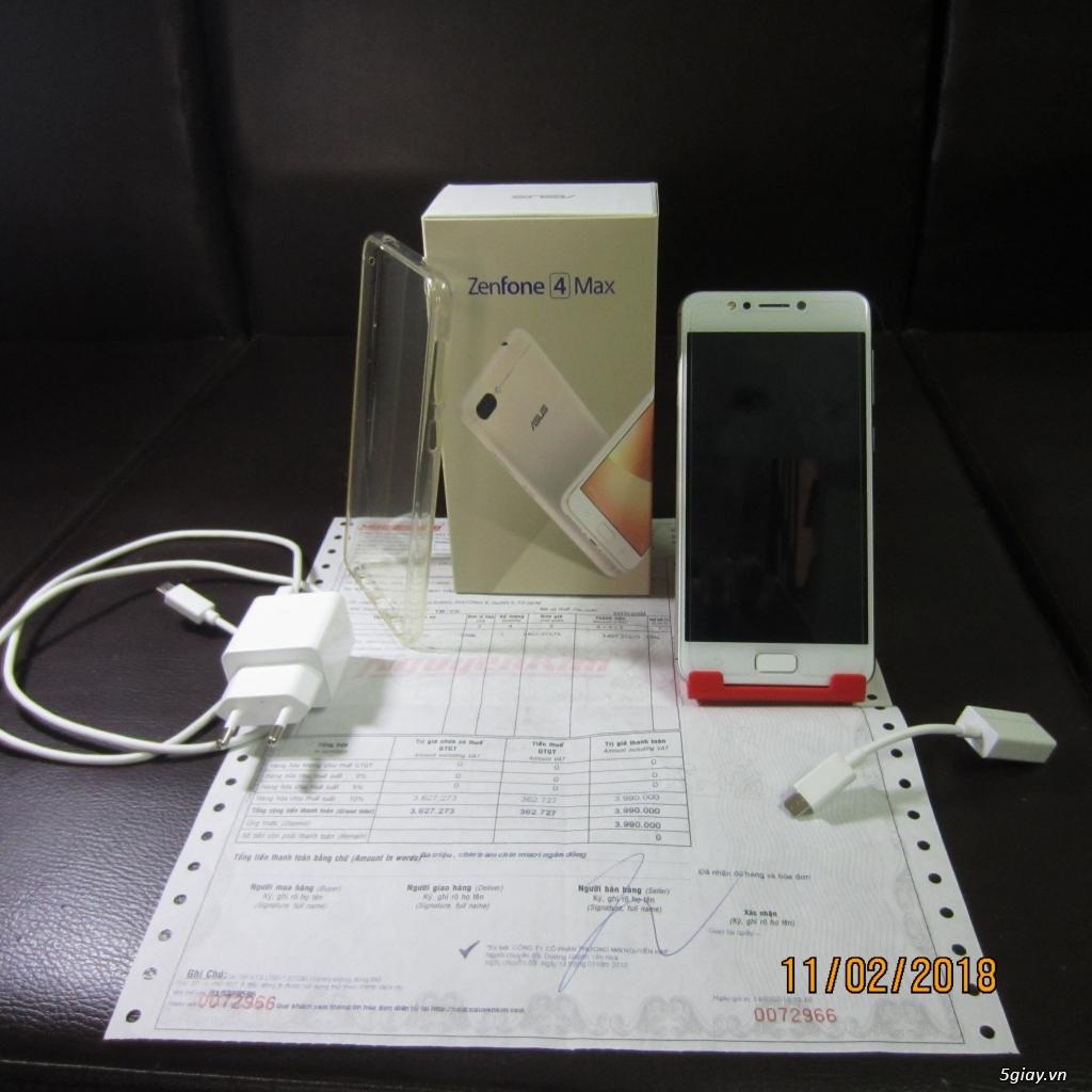 Tiết kiệm 700.000 Cho một chiếc điện thoại Like New - BH chính hãng - 2