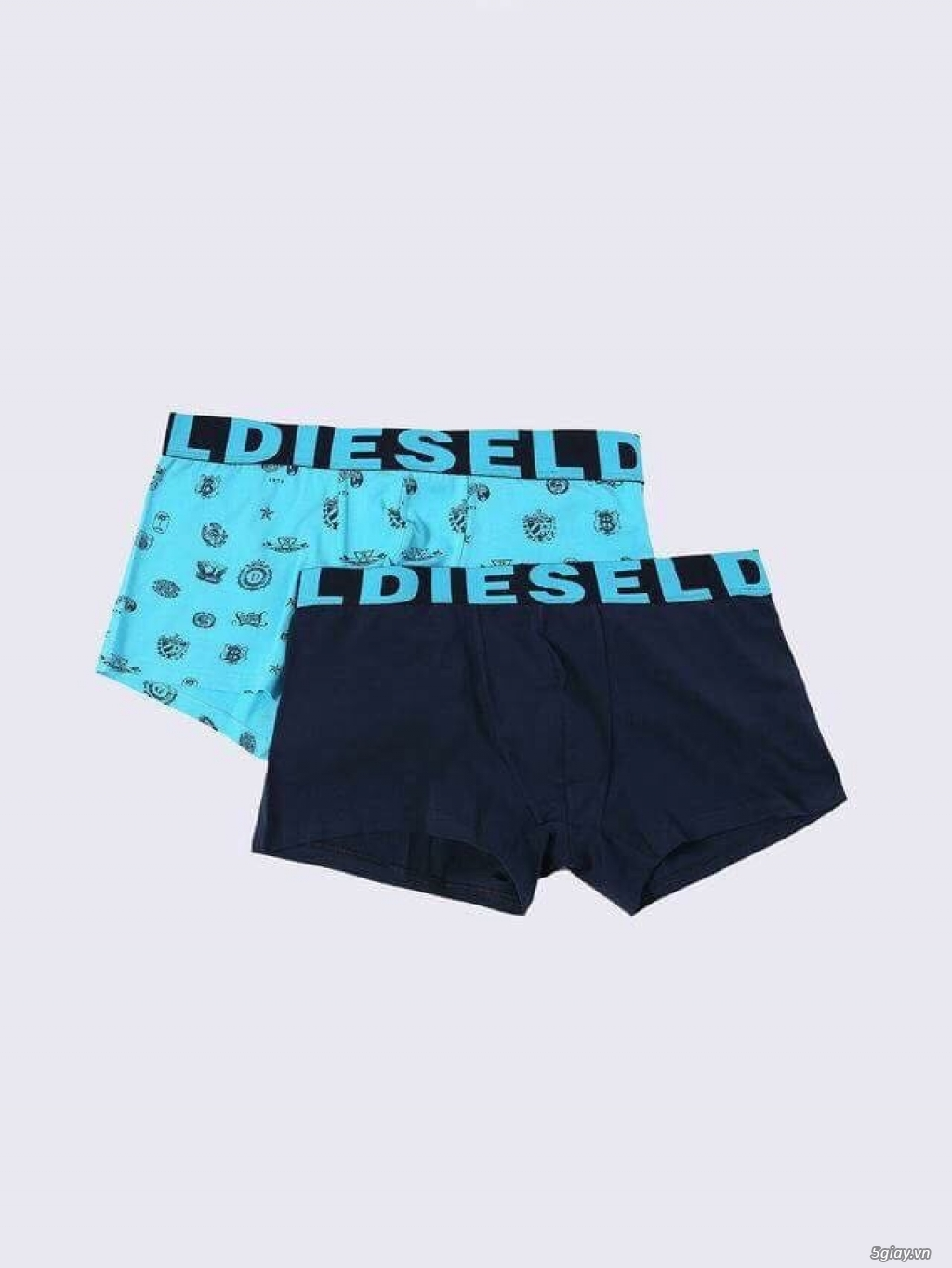 HCM : Giay , Underwear , Belt .... Diesel Authentic 100% - 7