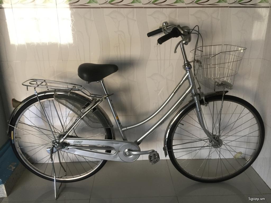 Xe đạp thể thao made in japan,các loại Touring, MTB... - 33