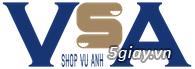vu anh shop tp: thu mua máy game ps3 , ps4 , psp , ps vita , ps2 , ps1 , xbox 360 giá tốt