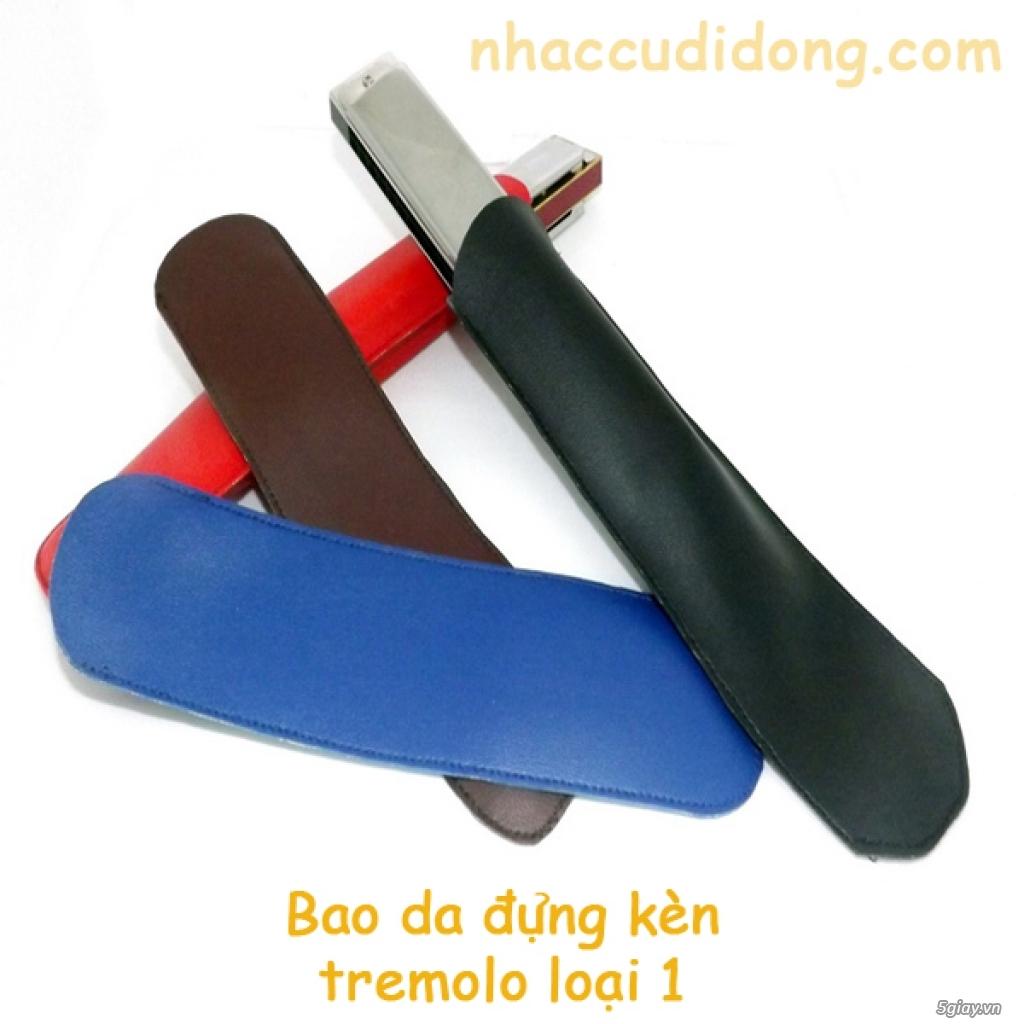 Nhaccudidong.com -Chuyên các loại harmonica, kèn, sáo, nhạc cụ nhỏ gọn - 13