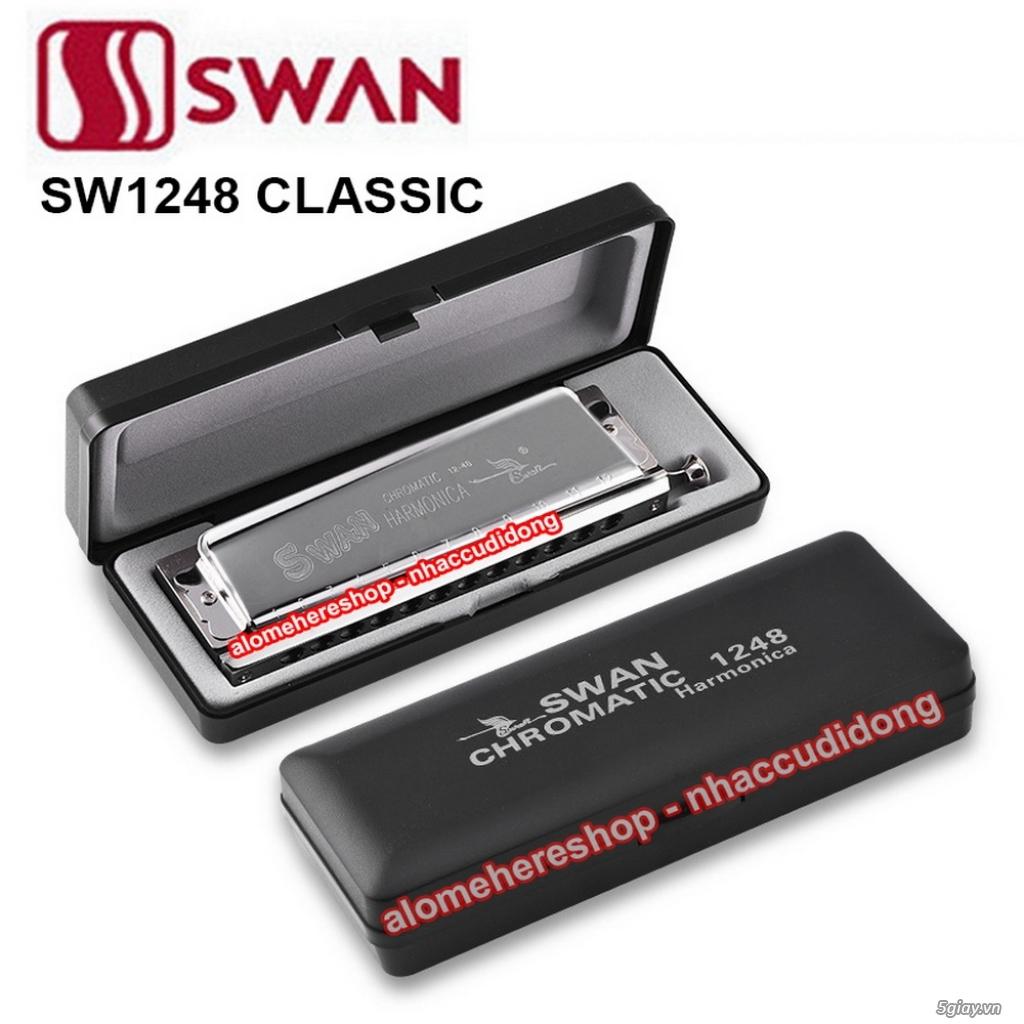Nhaccudidong.com -Chuyên các loại harmonica, kèn, sáo, nhạc cụ nhỏ gọn - 8