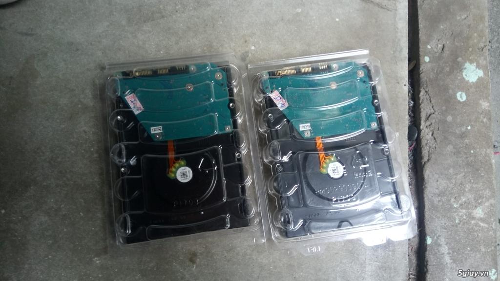 [ Tin Học Hoàng Phát ] Fan LED RGB Giá diêu khuyến mãi tô điểm cho bộ máy bạn - Bảo Hành 1 đổi 1 - 1