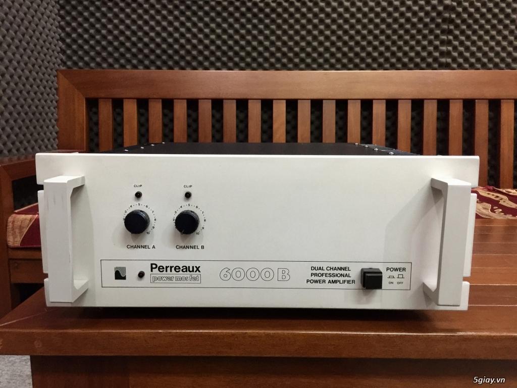 Khanh Audio  Hàng Xách Tay Từ Mỹ  - 56
