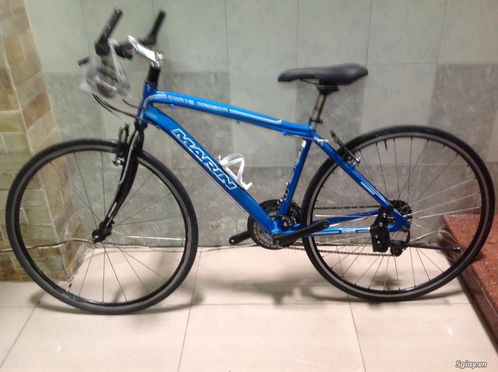Xe đạp hàng bãi lấy từ Cam - 20