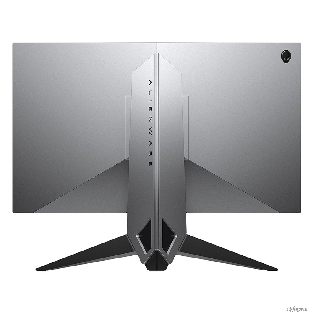 Màn Hình Dell Alienware Gaming AW2518HF 25 inch Full HD 240Hz - 6