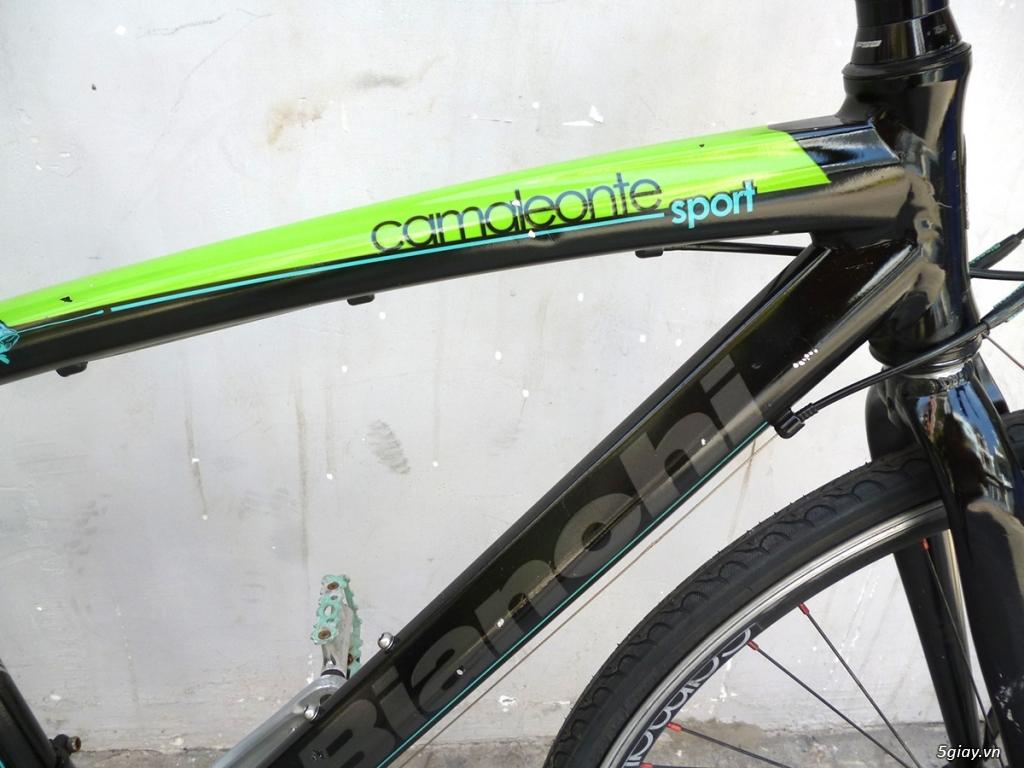 Dzuong's Bikes - Chuyên bán sỉ và lẻ xe touring thể thao hàng bãi Nhật - 1