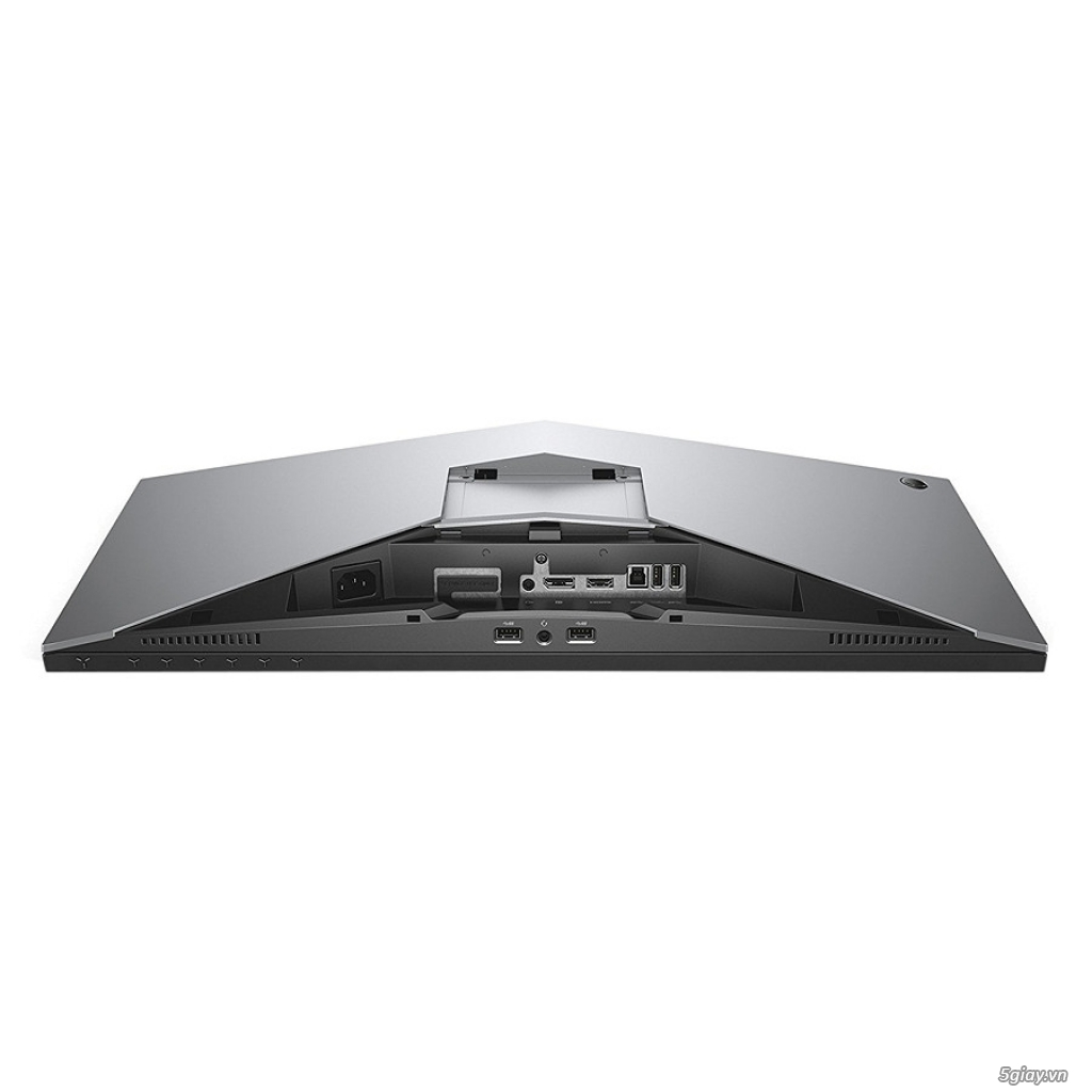 Màn Hình Dell Alienware Gaming AW2518HF 25 inch Full HD 240Hz - 2