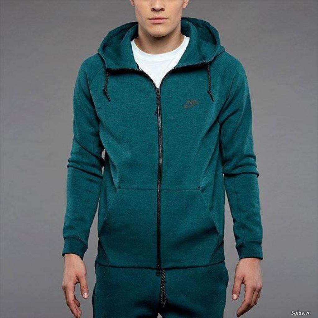 [Trùm Áo Khoác]-Chuyên kinh doanh Sỉ & Lẻ áo khoác NIKE, Adidas, Zara, Uniqlo ... chính hãng giá tốt - 22