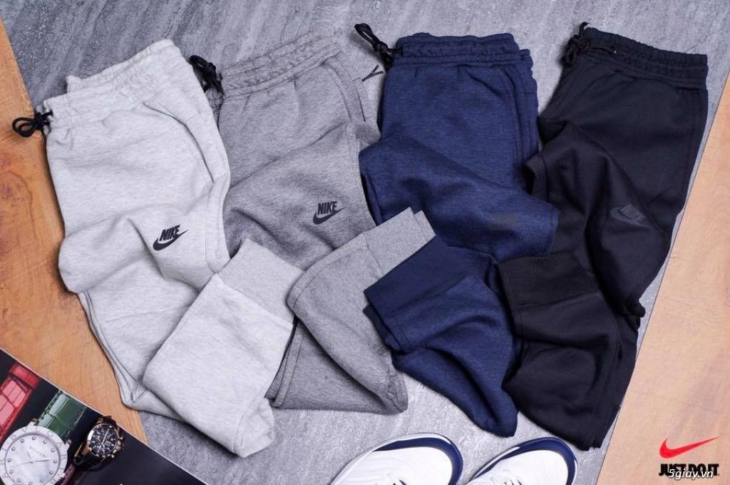 [Trùm Áo Khoác]-Chuyên kinh doanh Sỉ & Lẻ áo khoác NIKE, Adidas, Zara, Uniqlo ... chính hãng giá tốt - 35