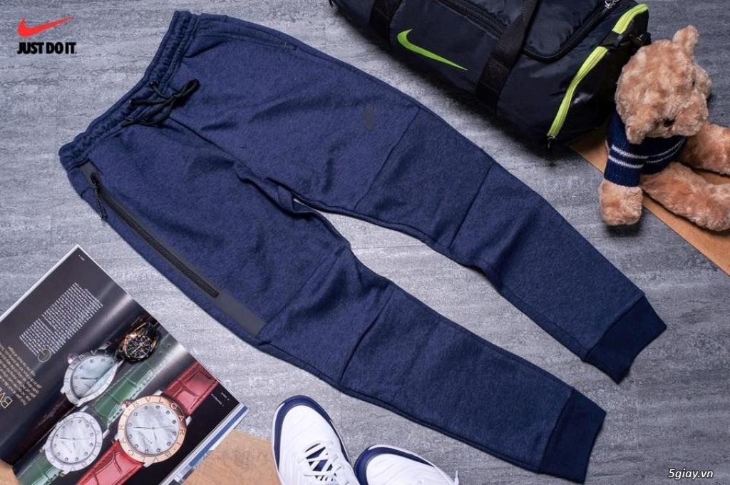 [Trùm Áo Khoác]-Chuyên kinh doanh Sỉ & Lẻ áo khoác NIKE, Adidas, Zara, Uniqlo ... chính hãng giá tốt - 36