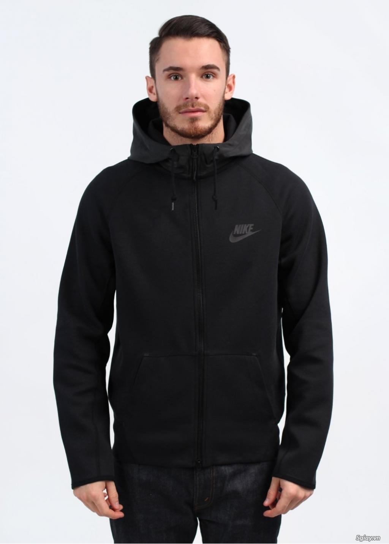 [Trùm Áo Khoác]-Chuyên kinh doanh Sỉ & Lẻ áo khoác NIKE, Adidas, Zara, Uniqlo ... chính hãng giá tốt - 23