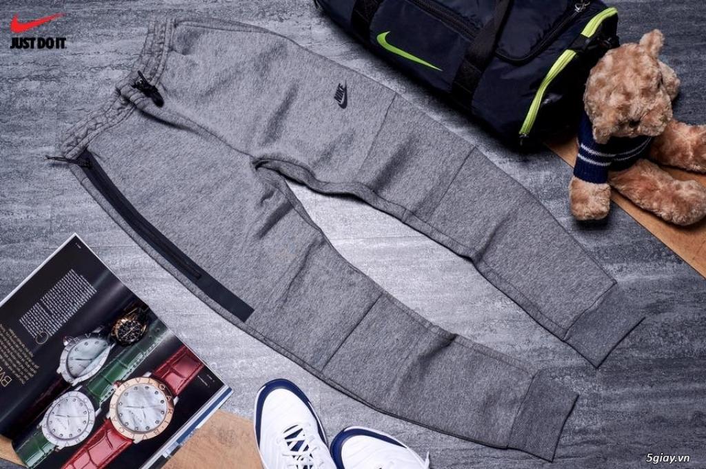 [Trùm Áo Khoác]-Chuyên kinh doanh Sỉ & Lẻ áo khoác NIKE, Adidas, Zara, Uniqlo ... chính hãng giá tốt - 37