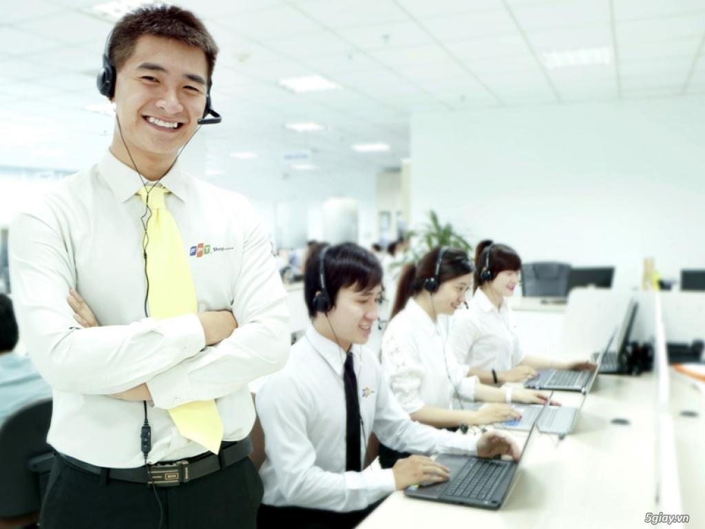 FPT  shop giảm 20% với dịch vụ giao hàng nhanh trong 1 giờ - 222758