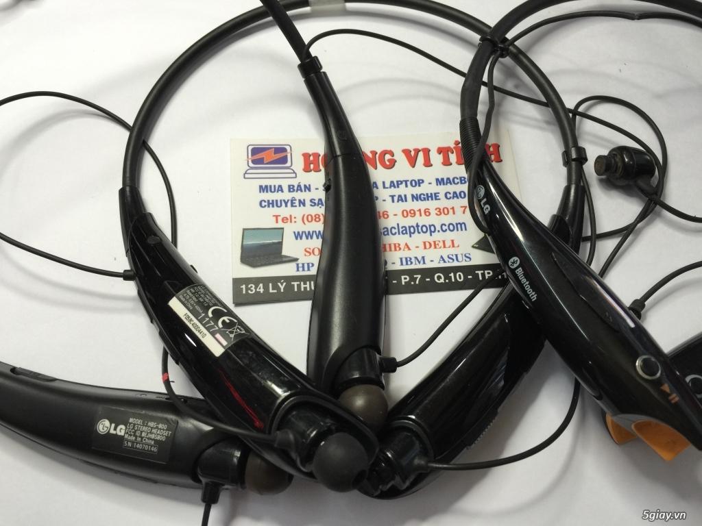Sửa tai nghe tphcm, sửa tai nghe bluetooth, Beats Pioneer Sony - 4