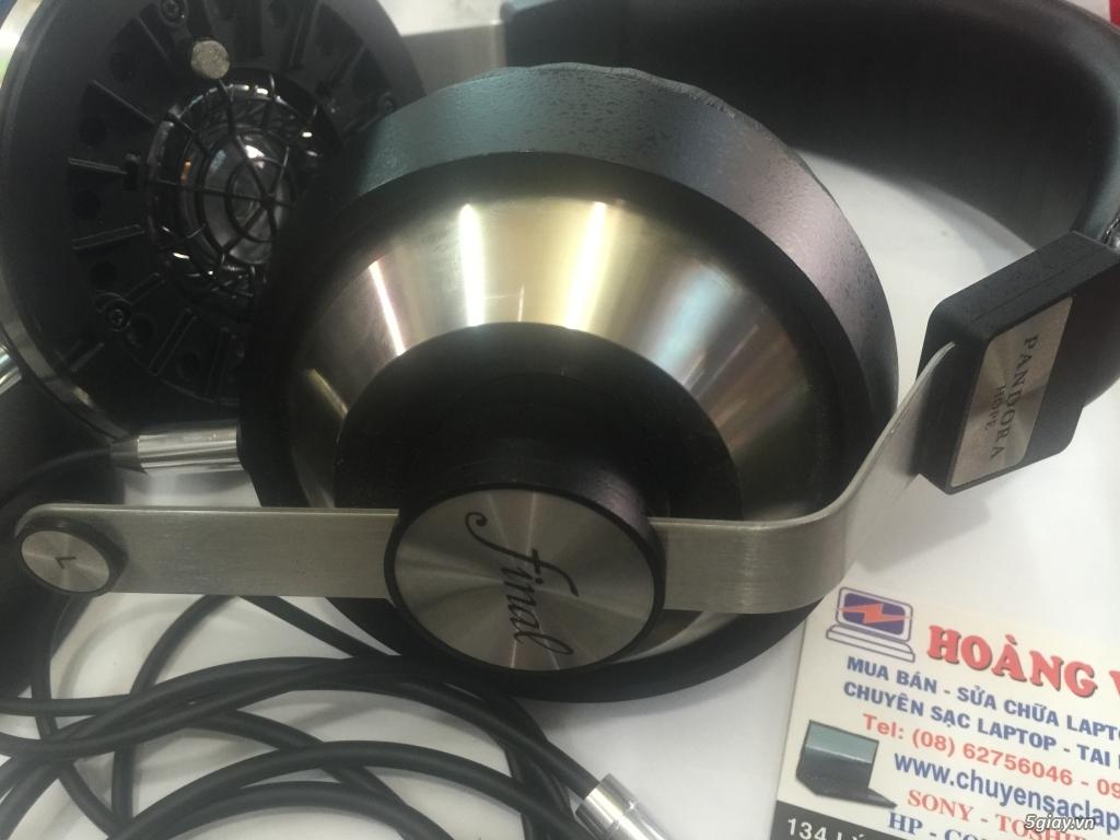 Sửa tai nghe tphcm, sửa tai nghe bluetooth, Beats Pioneer Sony - 16