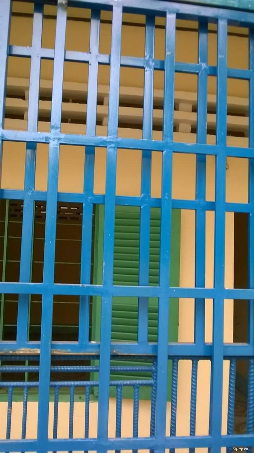 cho thuê nhà nguyên căn gần cầu Rạch Miễu, Tiền Giang - 2