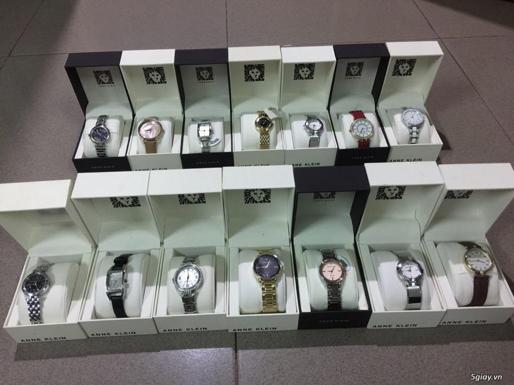 Đồng hồ, Kính mát hàng hiệu chính hãng xách tay viber, zalo 0933649747