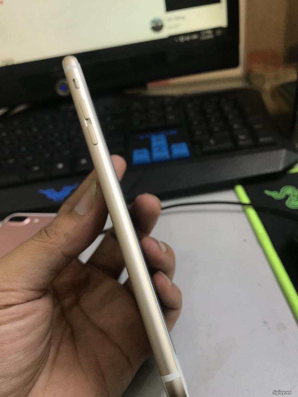 iphone 6p plush 64gh 5tr7 - 3