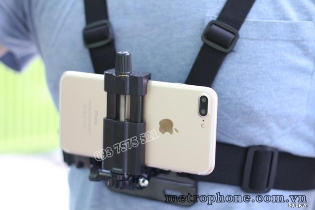 Dây Đeo Ngực Cho Điện Thoại Và Camera Hành Trình-www.metrophone.com.vn - 12