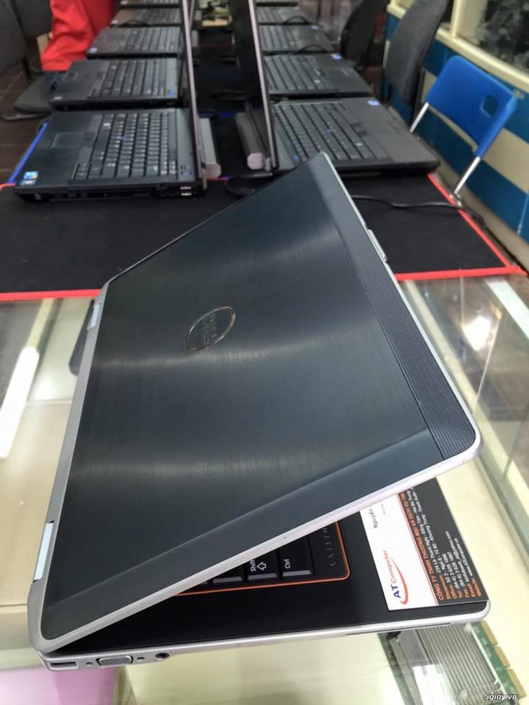 Laptop Dell E6420 i5 VGA giá 3xxx! - 2