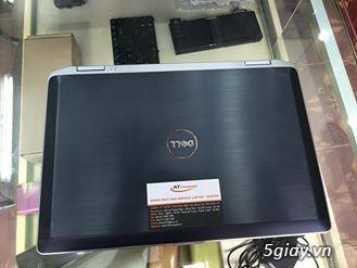 Laptop Dell E6420 i5 VGA giá 3xxx!