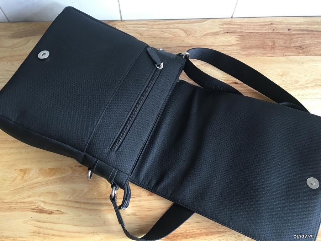 Topic túi cặp da nam, nhiều kiểu đa dạng - 42