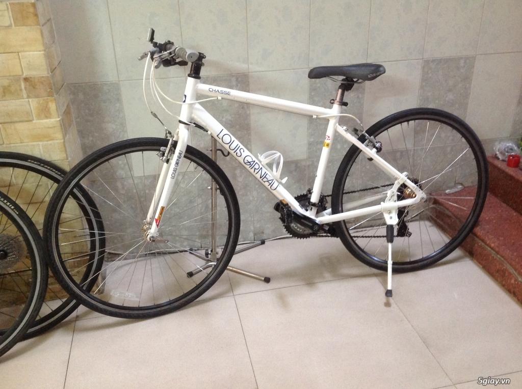 Xe đạp hàng bãi lấy từ Cam - 14