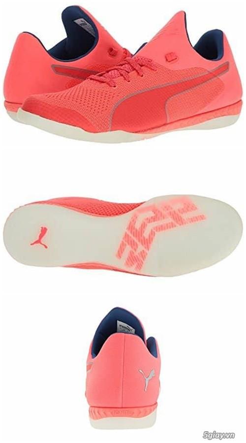 Giày dép hàng hiệu - xách tay 100% từ mỹ - 6