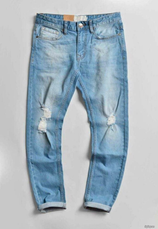 STORE285 - Thời trang VNXK: Áo thun, áo sơ mi,... đơn giản phù hợp mọi đối tượng giá chỉ 150k - 280k - 27
