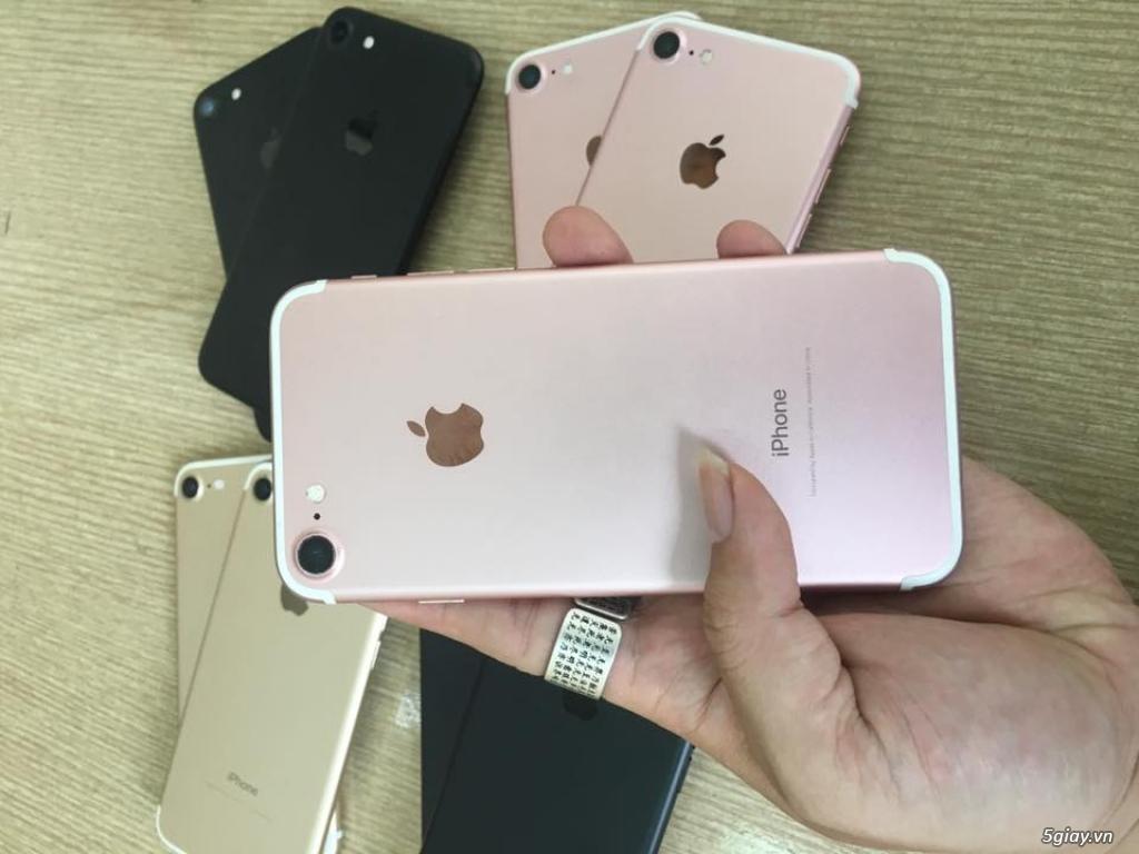 IPhone zin quốc tế bảo hành 6 tháng bao đổi trả 30 ngày giá tốt hàng đầu 5s ..click ngay - 13