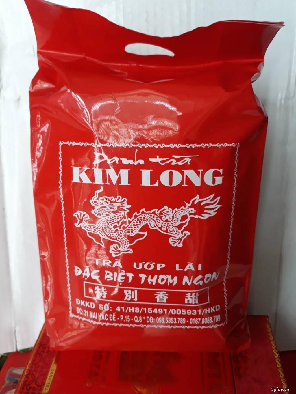 Trà Lài Kim Long - 3
