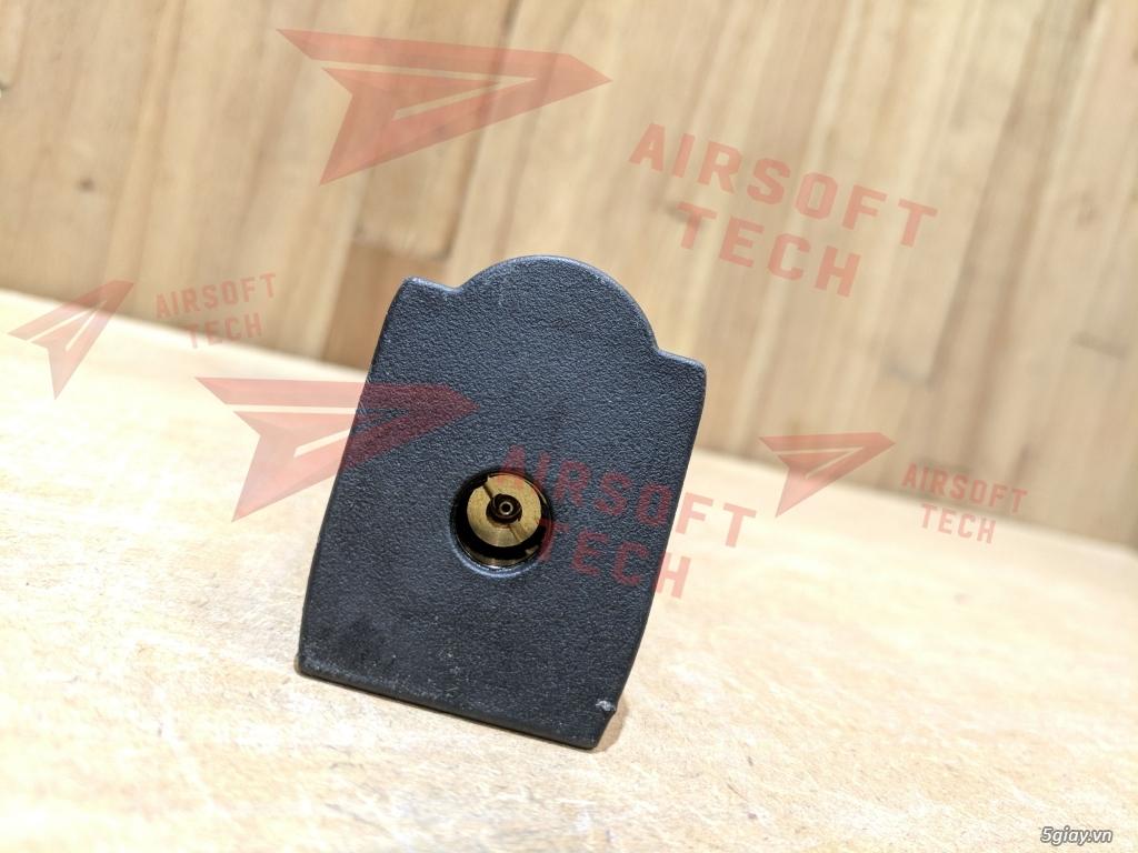 Airsoft giá rẻ, mô phỏng như  thật, Dành cho những ai yêu thể loại Fps - 11