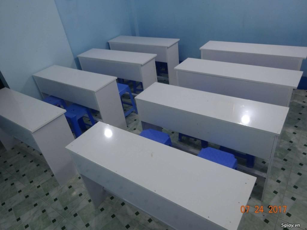 Trung tâm SiĐô cho thuê phòng tập nhảy Q11 - 1
