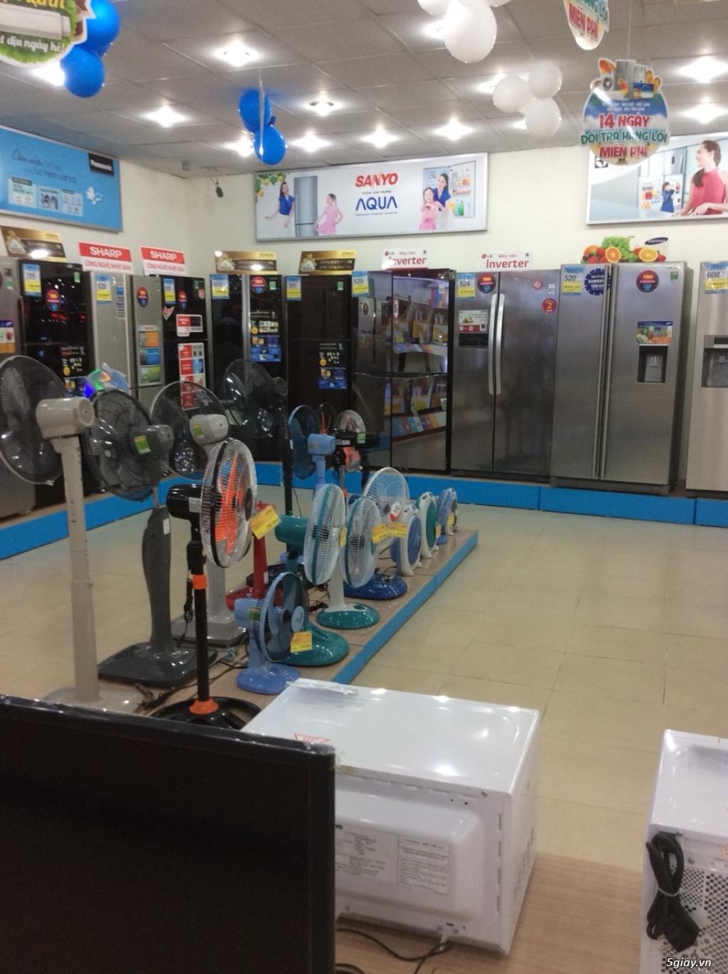 Bán trả góp điện máy tivi - máy lạnh - máy giặt - nội thất giá tốt ....0918018135 - 9