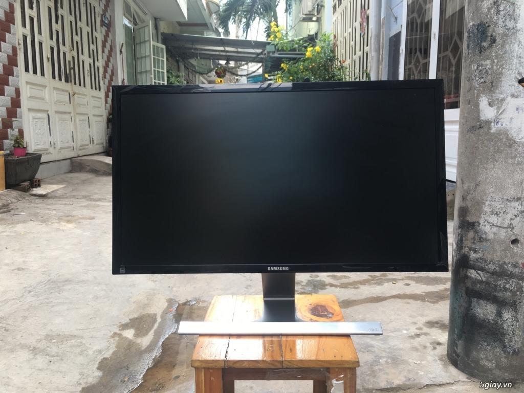 """Màn hình LCD Asus LG SamSung Philips AOC 27"""" Full-HD AH-IPS, PLS, Curved Cong, 4K UltraHD giá rẻ.. H - 32"""