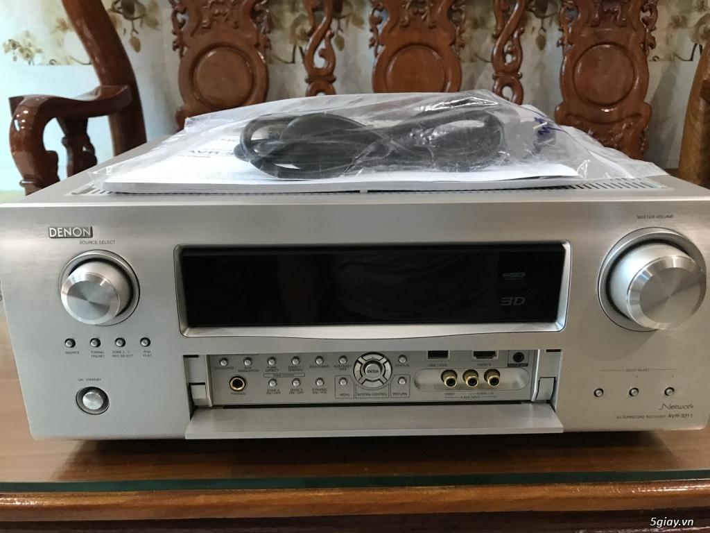 AMLY - Nghe nhạc - xem phim  - CD - DVD - LOA  - SUP - 18