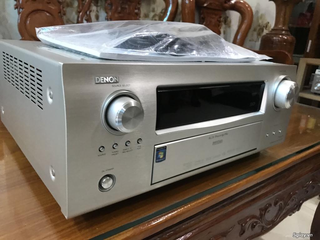 AMLY - Nghe nhạc - xem phim  - CD - DVD - LOA  - SUP - 19