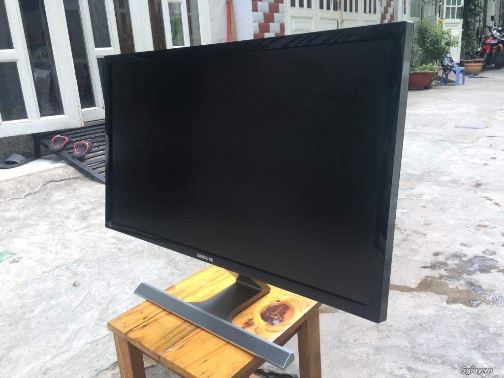 """Màn hình LCD Asus LG SamSung Philips AOC 27"""" Full-HD AH-IPS, PLS, Curved Cong, 4K UltraHD giá rẻ.. H - 34"""