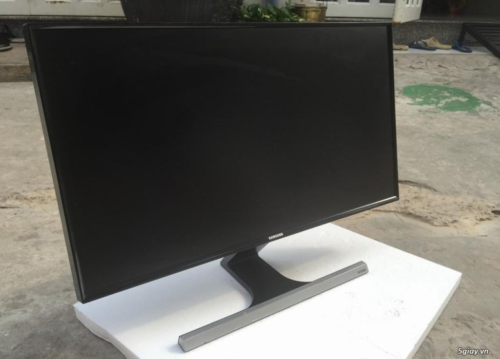 """Màn hình LCD Asus LG SamSung Philips AOC 27"""" Full-HD AH-IPS, PLS, Curved Cong, 4K UltraHD giá rẻ.. H - 26"""