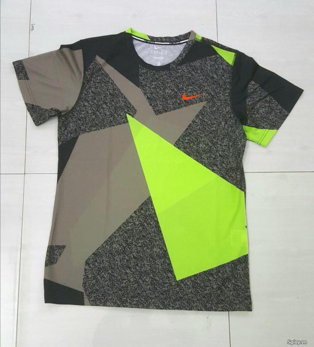 Thời trang Nike Original - Giá cực sốc - 5