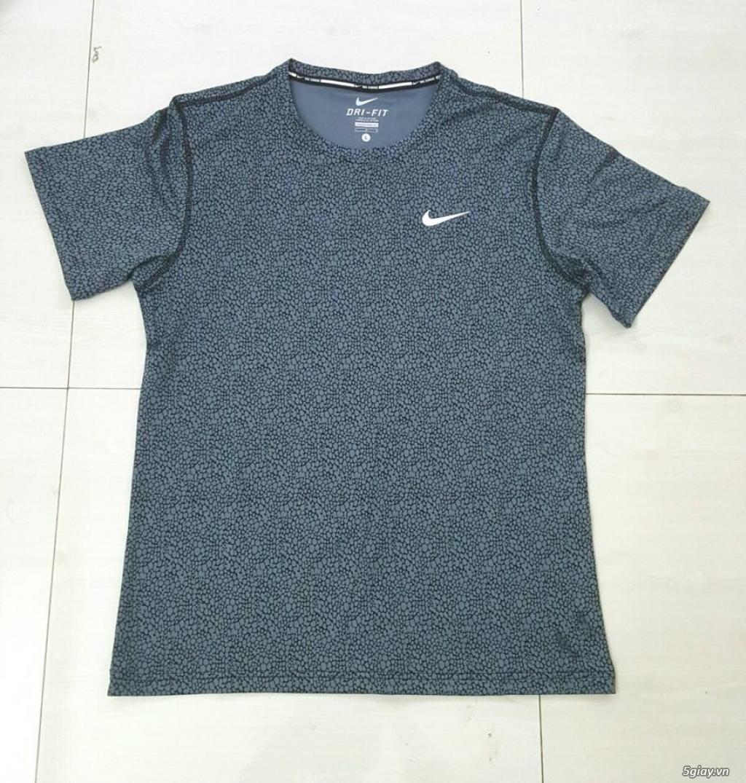 Thời trang Nike Original - Giá cực sốc - 6