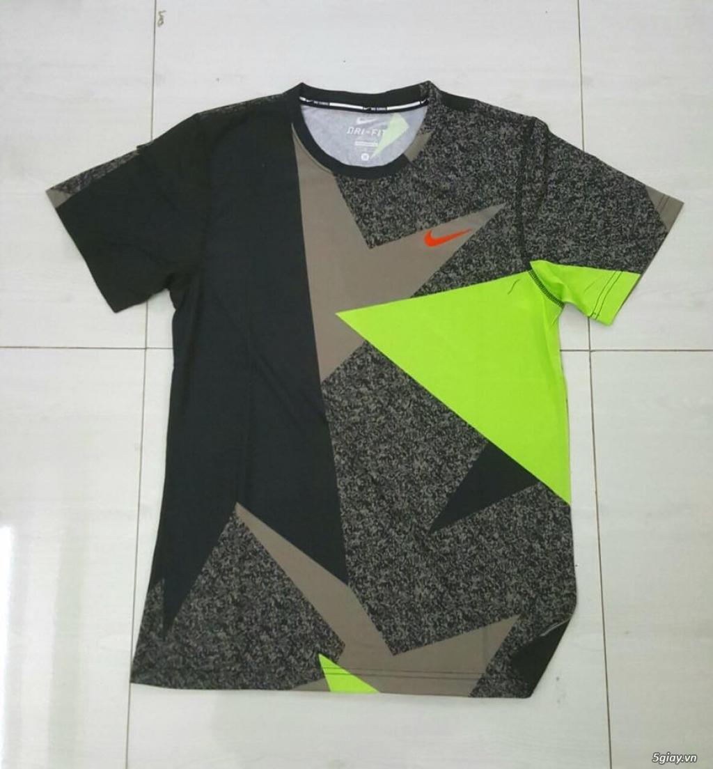 Thời trang Nike Original - Giá cực sốc - 4