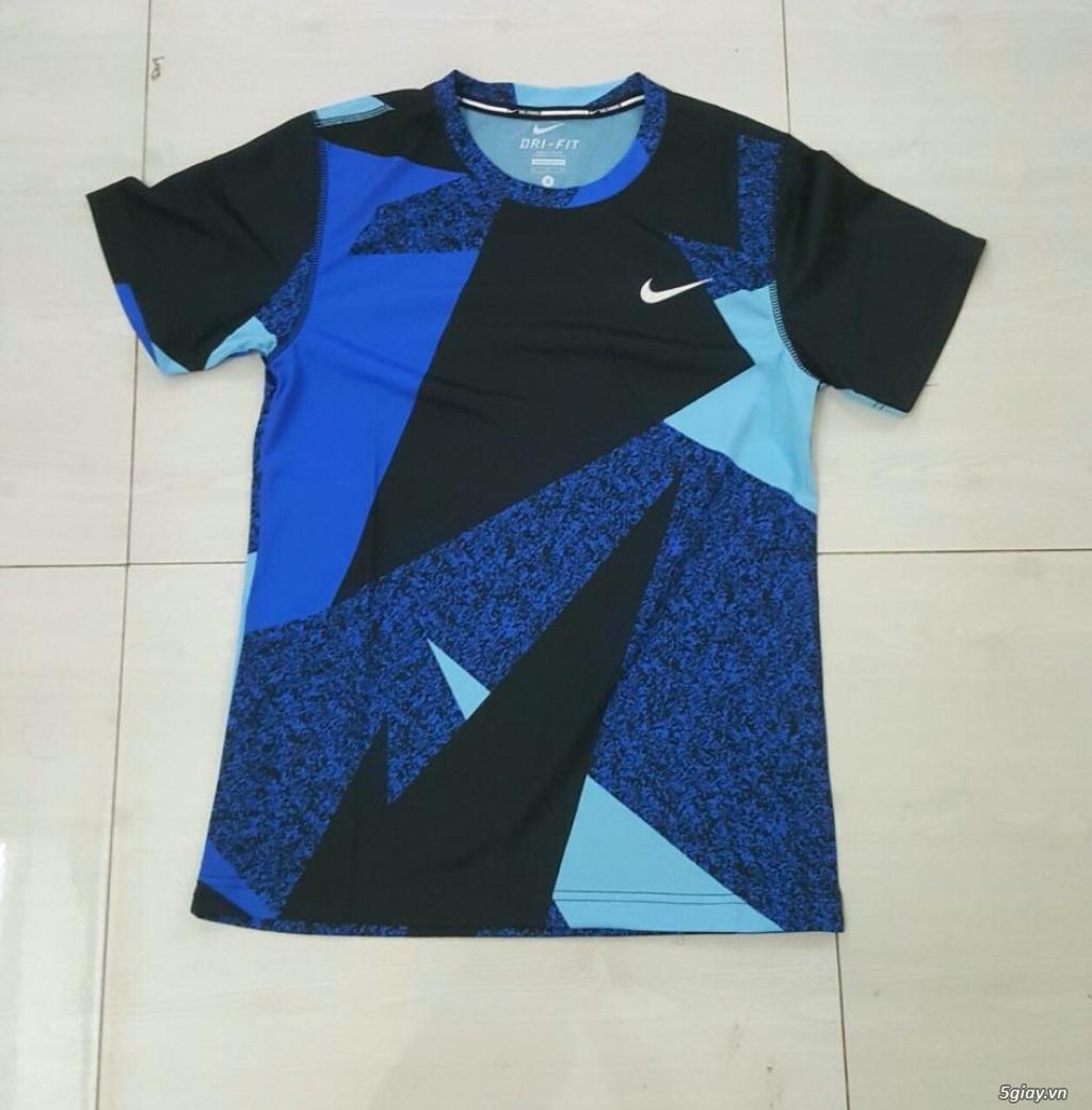 Thời trang Nike Original - Giá cực sốc - 8