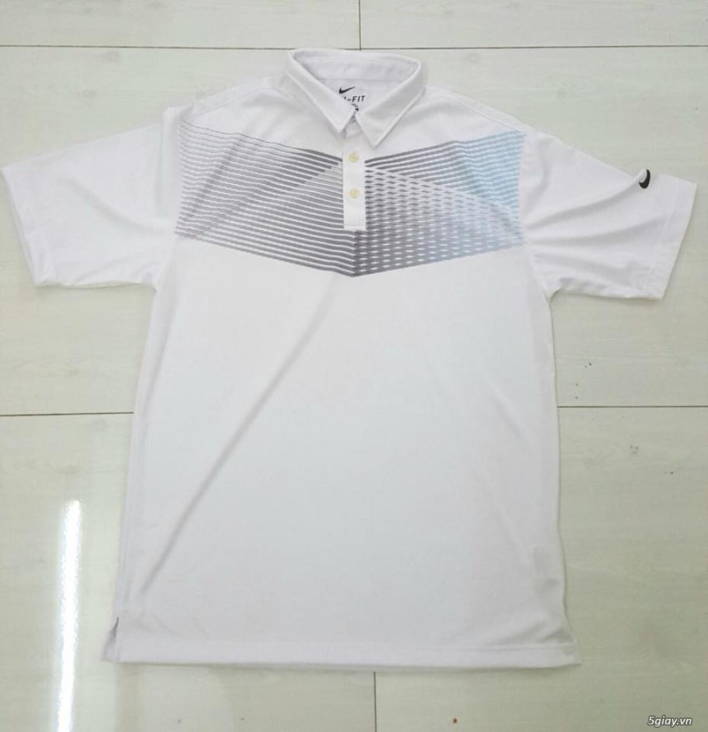 Thời trang Nike Original - Giá cực sốc - 10
