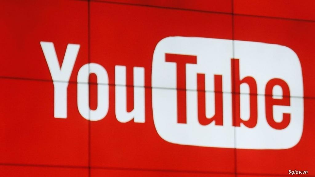 Kết quả hình ảnh cho thị trường video