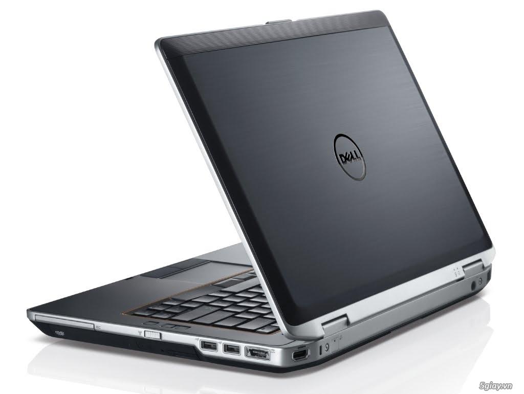 Dell Precison-HP Wokstation Chuyên Render-Đồ Họa-Dựng Phim - 5