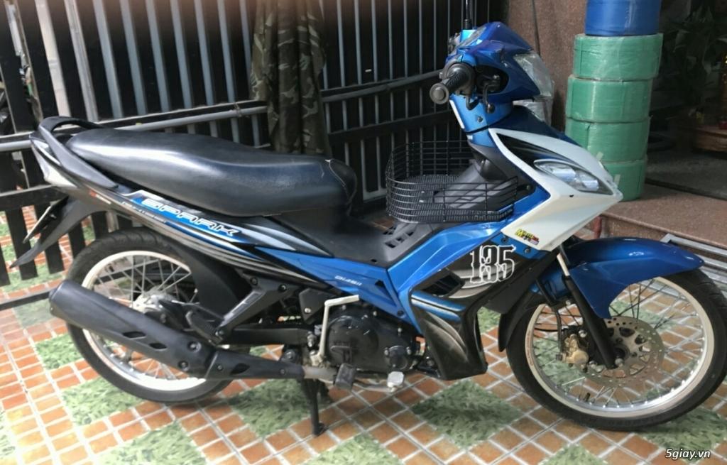 Ex 209 bstp chính chủ leng keng..