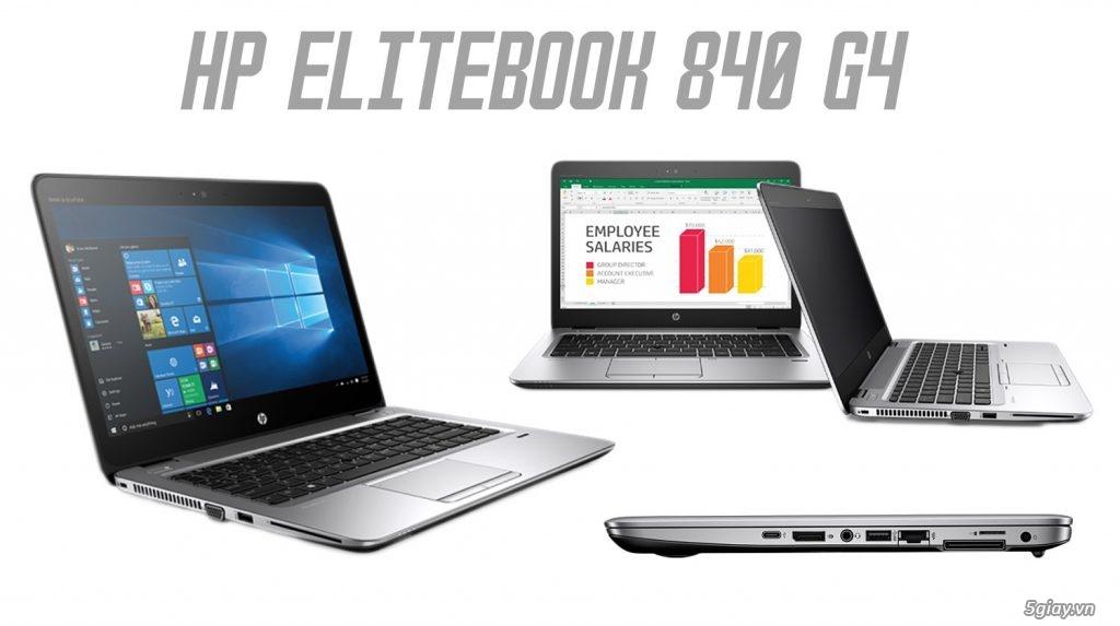Laptop98.com - Chuyên Laptop xách tay nhập MỸ...Laptop Business: Dell XPS, Latitude, Lenovo Thinkpad - 39