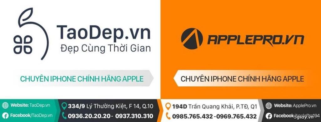 iPHONE 6 - 32G MÀU GRAY.